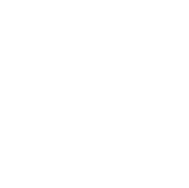 Home - The BA Group