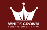 White Crown Federal Credit Union