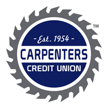 Carpenters Federal Credit Union