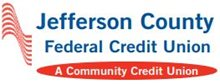 Jefferson County Federal Credit Union
