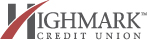 Highmark Federal Credit Union