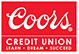 Coors Credit Union (now On Tap Credit Union)